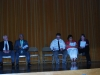 2013 SMHS Baccalaureate_006