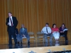 2013 SMHS Baccalaureate_008