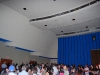 2013 SMHS Baccalaureate_009