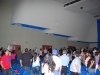 2013 SMHS Baccalaureate_010