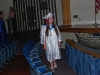 2013 SMHS Baccalaureate_012