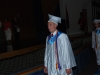 2013 SMHS Baccalaureate_013