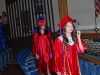 2013 SMHS Baccalaureate_015