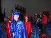 2013 SMHS Baccalaureate_018