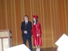 2013 SMHS Baccalaureate_022