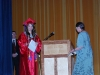 2013 SMHS Baccalaureate_031