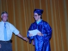 2013 SMHS Baccalaureate_035