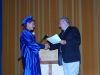 2013 SMHS Baccalaureate_037