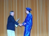 2013 SMHS Baccalaureate_039