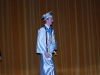 2013 SMHS Baccalaureate_042