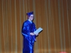 2013 SMHS Baccalaureate_045