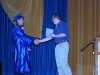 2013 SMHS Baccalaureate_046