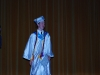 2013 SMHS Baccalaureate_049
