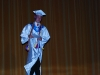 2013 SMHS Baccalaureate_051