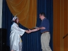 2013 SMHS Baccalaureate_052