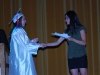2013 SMHS Baccalaureate_059