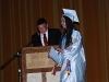 2013 SMHS Baccalaureate_060