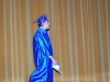 2013 SMHS Baccalaureate_061
