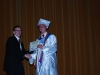 2013 SMHS Baccalaureate_072