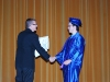 2013 SMHS Baccalaureate_073