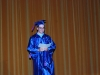 2013 SMHS Baccalaureate_074