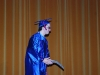 2013 SMHS Baccalaureate_076