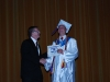 2013 SMHS Baccalaureate_078