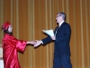 2013 SMHS Baccalaureate_081