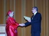 2013 SMHS Baccalaureate_083