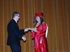 2013 SMHS Baccalaureate_086