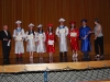 2013 SMHS Baccalaureate_096