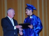 2013 SMHS Baccalaureate_103