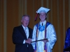 2013 SMHS Baccalaureate_108