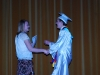 2013 SMHS Baccalaureate_111