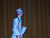2013 SMHS Baccalaureate_113