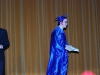 2013 SMHS Baccalaureate_120
