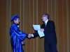 2013 SMHS Baccalaureate_121