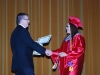 2013 SMHS Baccalaureate_125