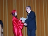 2013 SMHS Baccalaureate_129