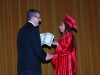 2013 SMHS Baccalaureate_133