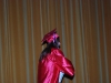 2013 SMHS Baccalaureate_134