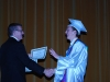 2013 SMHS Baccalaureate_135