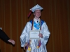 2013 SMHS Baccalaureate_136