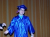 2013 SMHS Baccalaureate_140