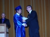 2013 SMHS Baccalaureate_141
