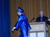 2013 SMHS Baccalaureate_142