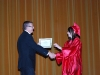 2013 SMHS Baccalaureate_145