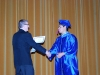 2013 SMHS Baccalaureate_147