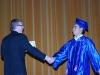 2013 SMHS Baccalaureate_160