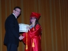 2013 SMHS Baccalaureate_163